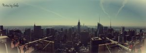 top-of-the-rock-empire-state